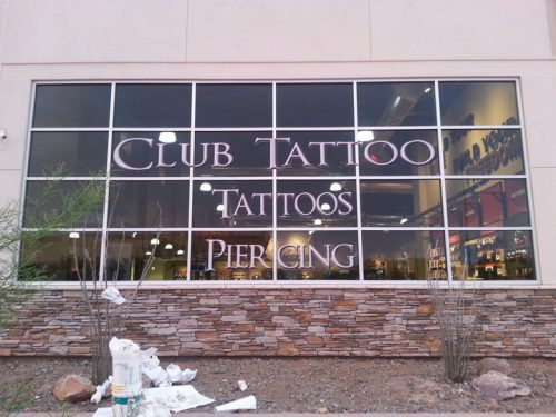 full-color-print-window-lettering
