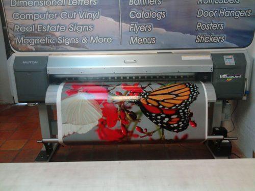 large-format-printing-2