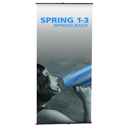 spring2a